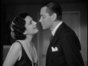 640 Kay Francis + Trouble in Paradise 9