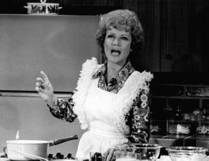 Betty_White_Sue_Ann_Nivens_1973