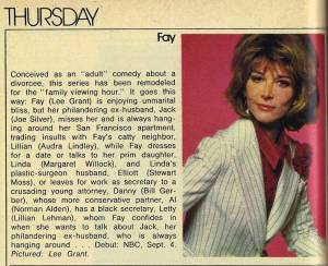 fay19750904_tv_guide_preview_fay