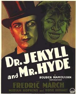 jekyll-hyde-poster