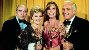 Primetime Emmy Awards - Historic Archive