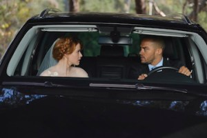 greys-anatomy-april-and-jackson-get-married