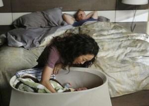 Grey's Anatomy - Episode 10.17 - Do You Know - Promotional Photos (1)_FULL