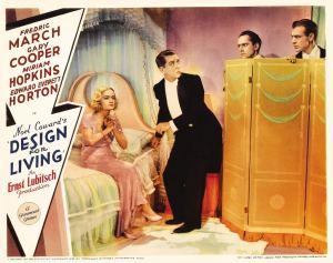 Poster-DesignforLiving_04