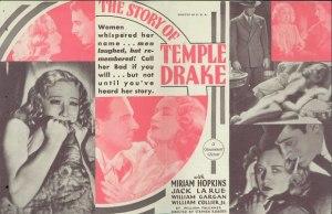 temple_drake3