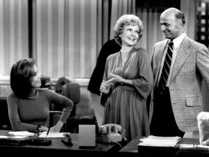 white-wasnt-supposed-to-play-sue-ann-on-the-mary-tyler-moore-show