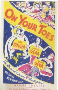 on-your-toes-broadway-movie-poster-1936-1020407375