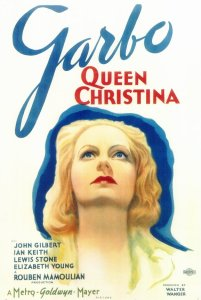 Queen-Christina-poster