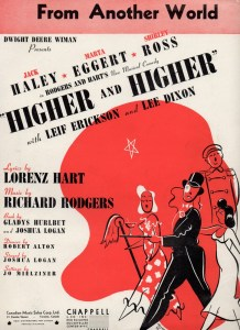 1940-higher-and-higher-sheet-1
