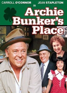 Archie-Bunkers-Place