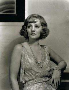 bull-clarence-sinclair-1932-tallulah-bankhead-104-fb