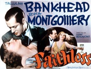 faithless-tallulah-bankhead-robert-everett