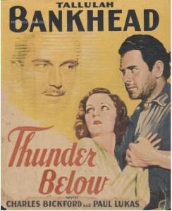 o_thunder-below-32-tallulah-bankhead-pre-code-dvd-r-30cf-1