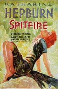 Spitfire-1934