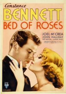 bed-of-roses-movie-poster-1933-1020452327