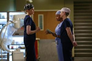 greys-anatomy-season-11-episode-8-winter-finale-risk