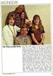 015_-_The_Paul_Lynde_Show