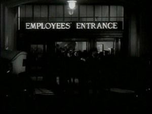 29-employees-entrance