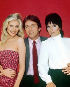 priscilla_barnes_terri_jack_and_janet_19CiS04.sized