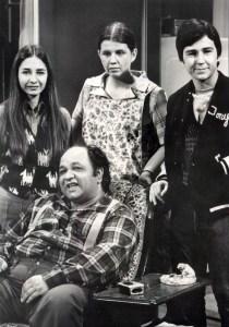 The_Super_cast_1972