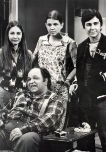 The_Super_cast_1972