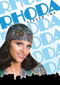 rhoda-season-2-dvd_500