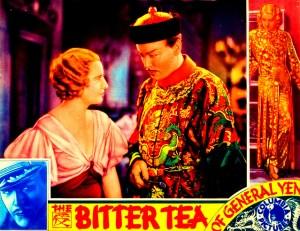 the-bitter-tea-of-general-yen