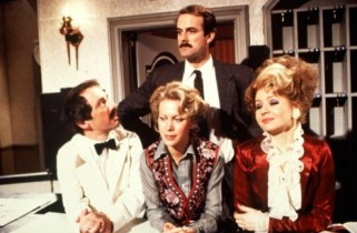 fawlty-towers-cast