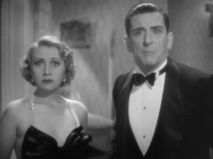 1934-Smarty-Joan-Blondell-and-Edward-Everett-Horton