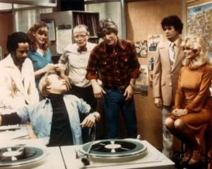 wkrp-in-cincinnati-1978
