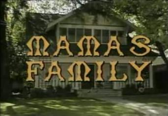 Mamas_Family_title_screen