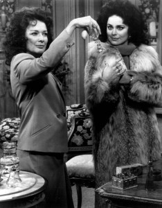 Filthy_Rich_Delta_Burke_Dixie_Carter_pre-Designing_Women