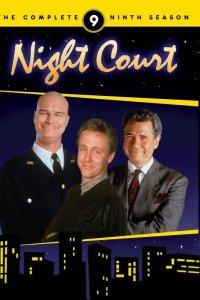 night-court-season-nine-dvd-61to79mqwsl-sl1000-jpg-323af4bbd63e3248