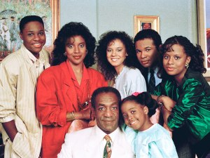 cosby-show-1024