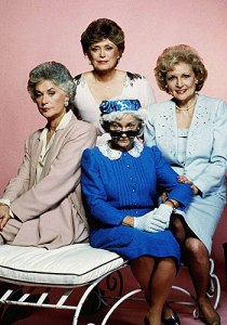1986-Golden-Girls