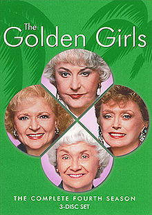 TGGS4_DVD_COVER