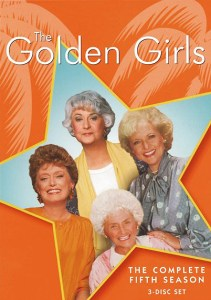 TGGS5_DVD_COVER