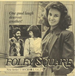 571985_tv_ad_foley_square_margaret