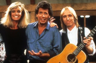 garry-shandlings-tom-petty-1980s-billboard-650
