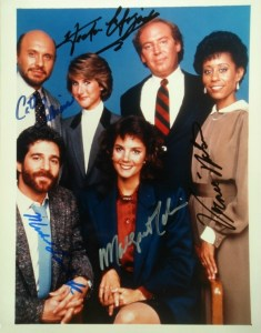 o_hector-elizondo-margaret-colin-signed-x5-foley-square-144a