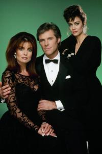TRACY SCOGGINS;JAMES HOUGHTON;SHANNA REED