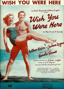 1952_wish-you-were-here_harold-rome_1_d151