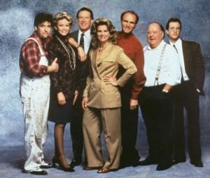 murphy-brown-season-cast-photo