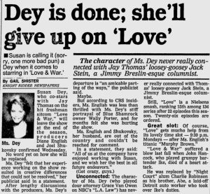 susan-dey-is-done-with-love-and-war-1993