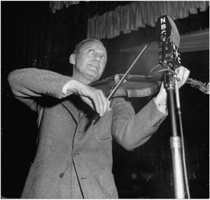 jack-1944