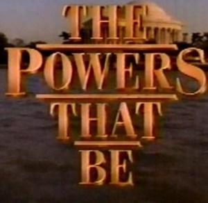 38-powers