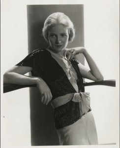 ann-harding-in-the-1920s1