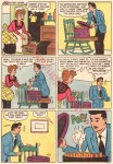 i-love-lucy-004-14