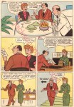 i-love-lucy-004-29