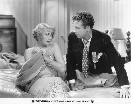 1933 Thats Entertainment